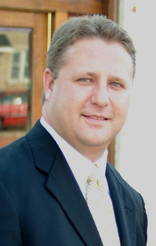 David G. Sadler